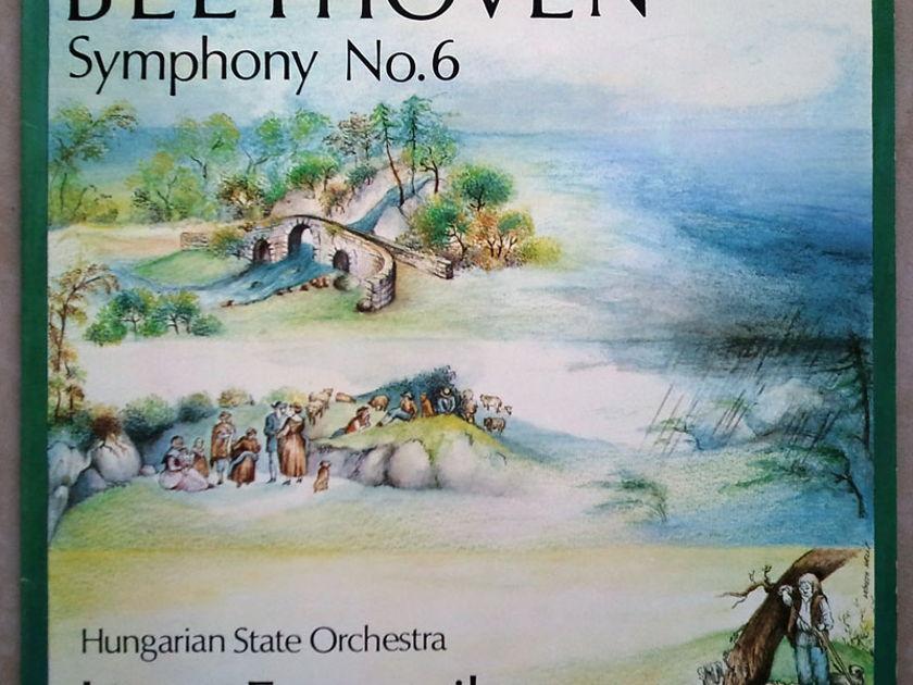 HUNGAROTON | FERENCSIK/BEETHOVEN - Symphony No. 6 / EX