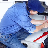 Plumber or Gasfitter $45 per hour plus Overtime, Broadmeadows VIC Thumbnail