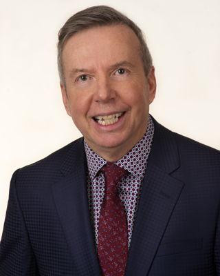 Pierre Bessette
