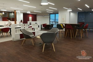 aes-id-creation-sdn-bhd-contemporary-malaysia-wp-kuala-lumpur-office-interior-design