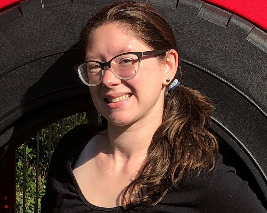 Mardi Gauthier , Toddler Teacher