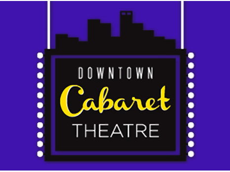 Experience the Cabaret!