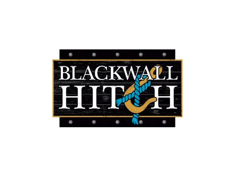 Sunday Brunch for Two at Blackwall Hitch