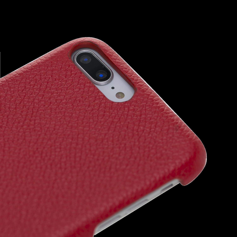 iphone_7_8_plus_wallet_case