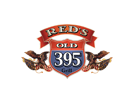 Red's Old 395 Grill