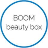 BOOM beauty box