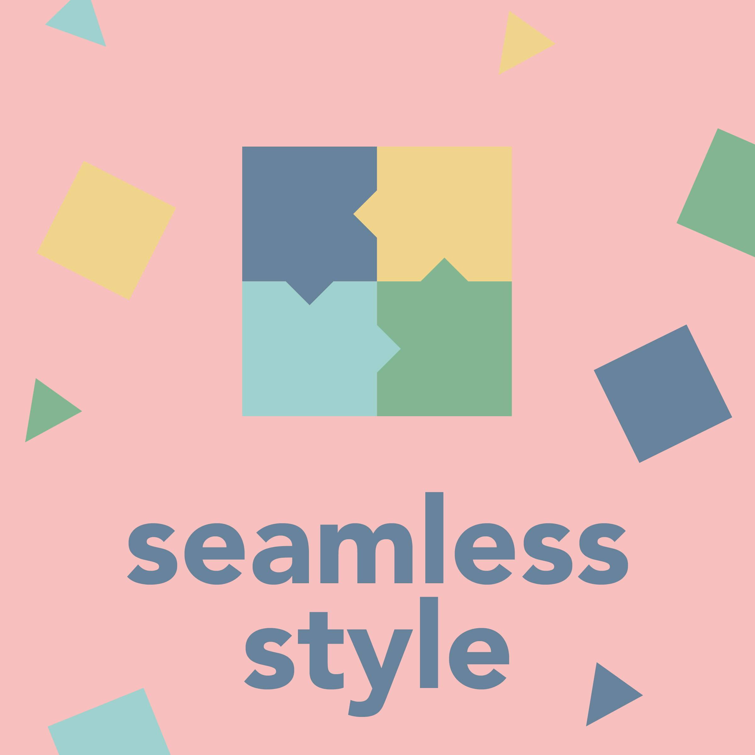 seamless style