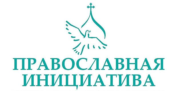 С апреля радио «Смоленская весна» запускает новый проект - Новости радио OnAir.ru