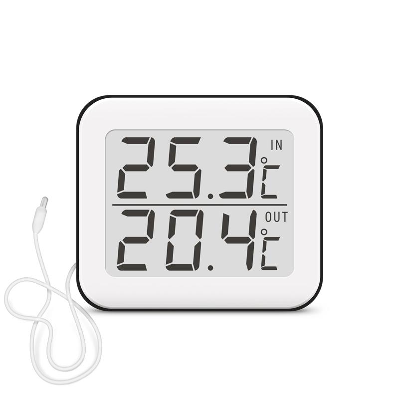 Т-10 Цифровой термометр