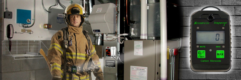 carbon monoxide emergency calls co poisoning