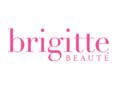 Brigitte Beaute' - 1 signature essential facial