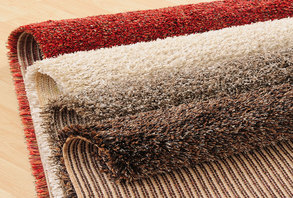 tips-to-consider-before-buying-a-carpet -curtainsnmore