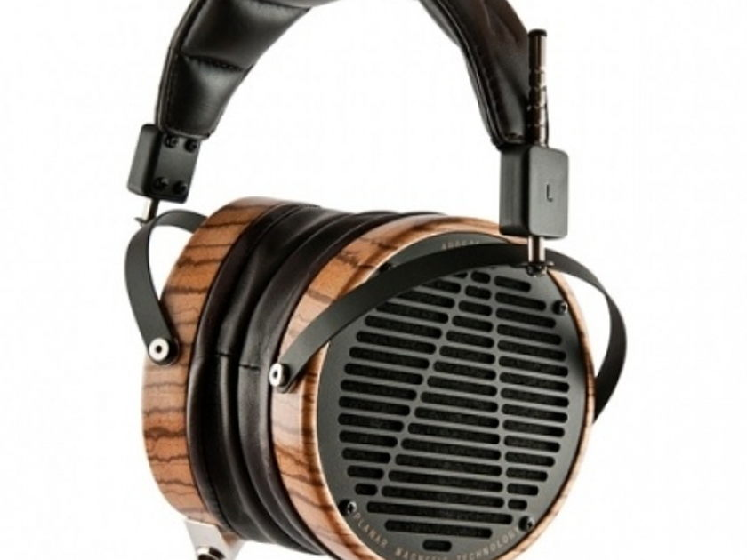 Audeze LCD-3   been called the best in the world sells for $1945 + tax in stores Lowest price!