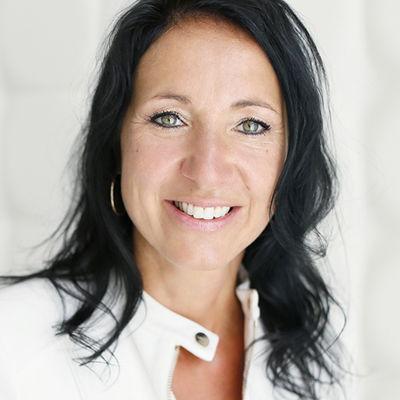 Manon Roberge