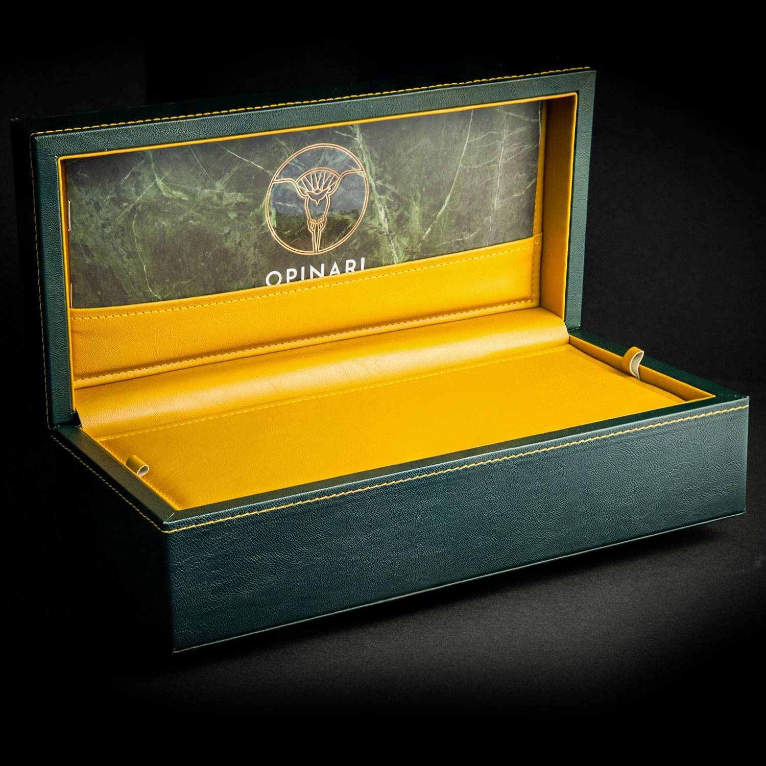 OPINARI Essentials Case