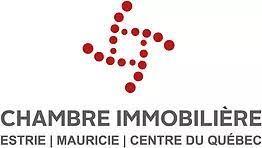 La Chambre immobilière - Estrie - Mauricie - Centre du Québec
