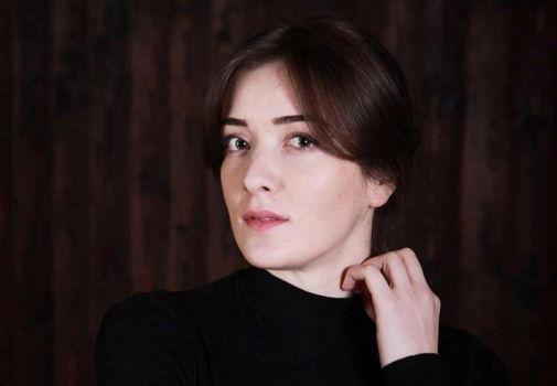 Милана Ломия: когда выходишь на сцену, начинается другая жизнь