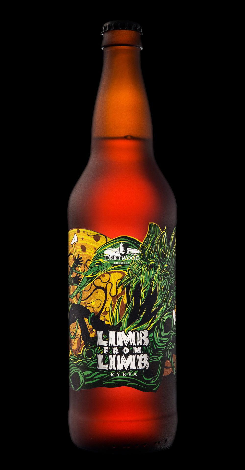 limb-from-limb-05.jpg