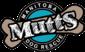 Manitoba Mutts Dog Rescue Inc logo