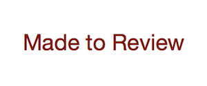 image of the Made to Review fashion blog logo which links to a review of the Robert Owen Oxford undershirt