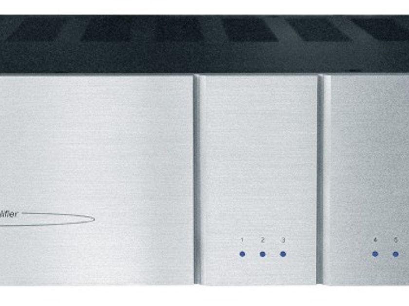 Lexicon CX5 5X130 Amplifier