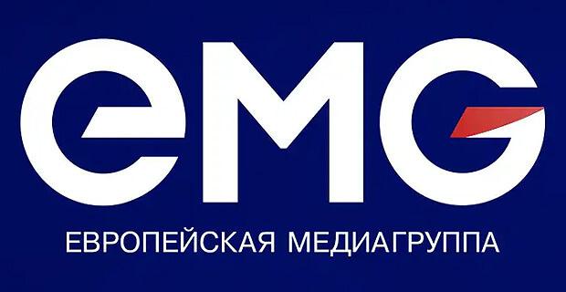 «Дорожное радио» и «Новое Радио» меняют партнёра в Ростове-на-Дону - Новости радио OnAir.ru