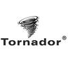 TORNADOR Logo