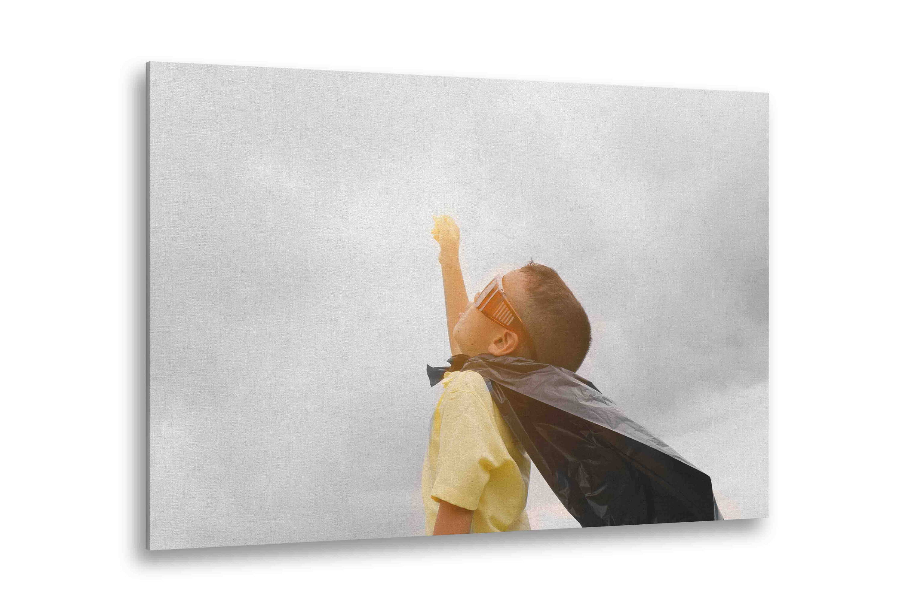 Photo Canvas For Kids