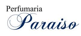 Perfumaria Paraíso