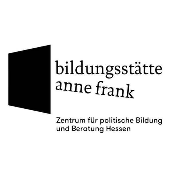 ROOM IN A BOX - Thursdays for Future Spende an die Bildungsstätte Anne Frank