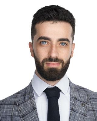 Mohammed Alami Marrouni