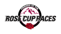 Rose Cup Volunteers