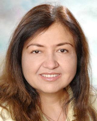 Ana Luisa Elgueta