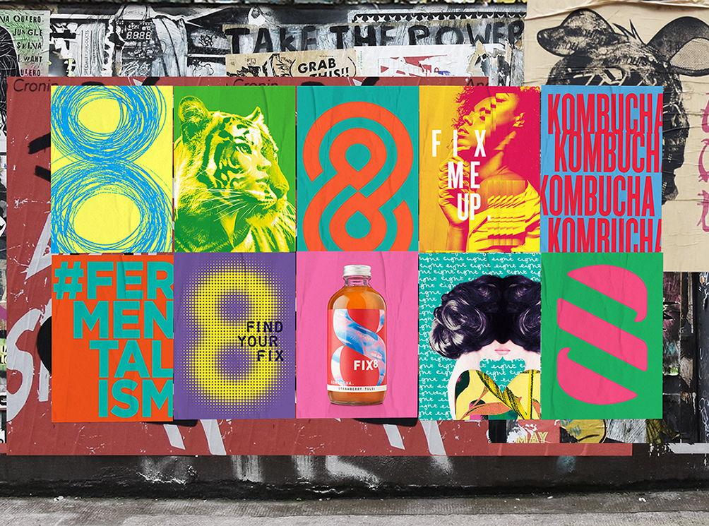 B&B studio, FIX8 - wall.jpg