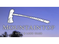 Golf for Three at Mountaintop Golf Club