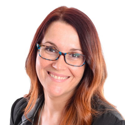 Sylvie Gignac Courtier immobilier RE/MAX de Francheville
