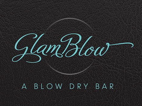 Treat Yourself at GlamBlow!