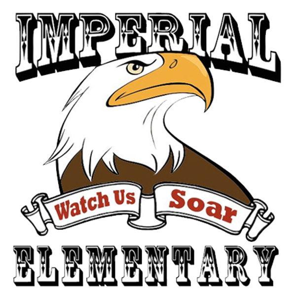 Imperial PTA