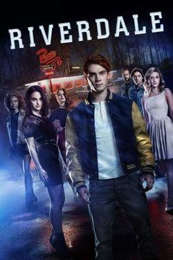 Riverdale's BG