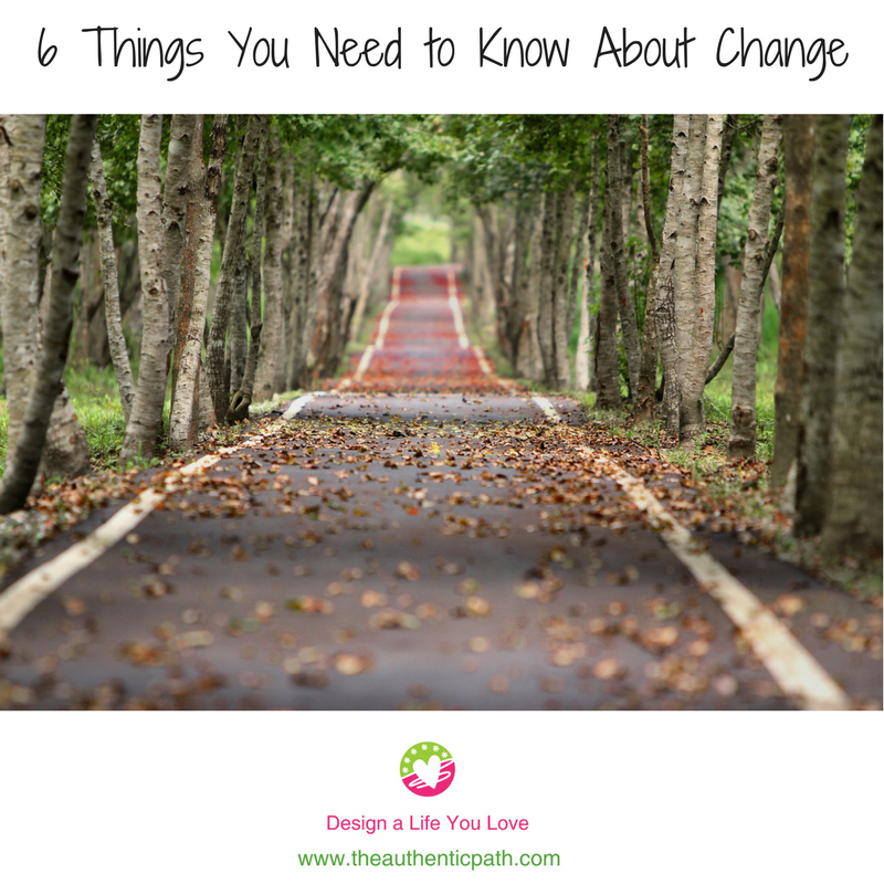6 Things You Need to Know About Change.png