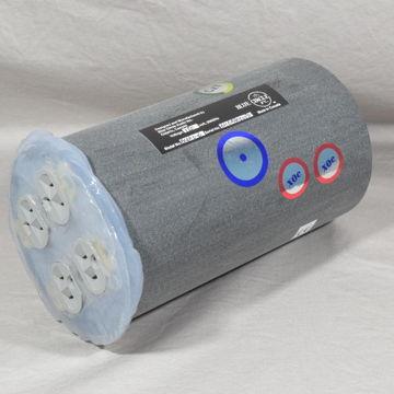 BC660-6Si