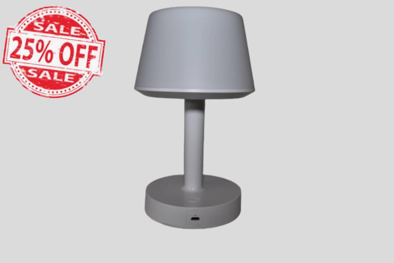 baby mood lamp sale 25%