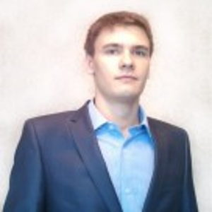 Семенов Дмитрий Александрович - SIMEX Certified representative