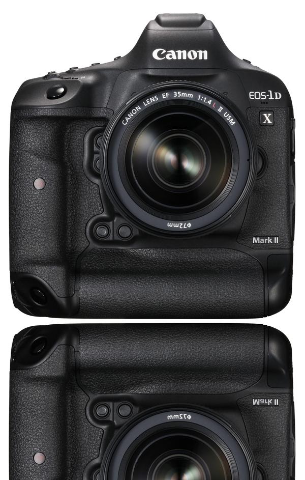 FLEXI Finance - michaels camera video digital