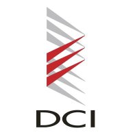 DCI – Design Communications, Inc.