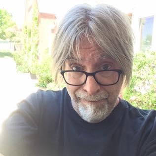 mlatkowski's avatar
