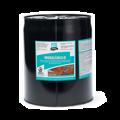 5 gallon pail of muralshield