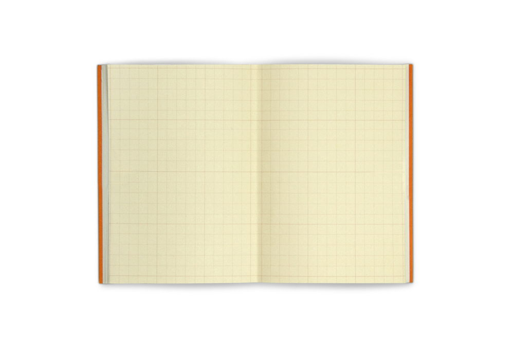 31004_TN_3LittleNotebooks_Interior_03.jpg