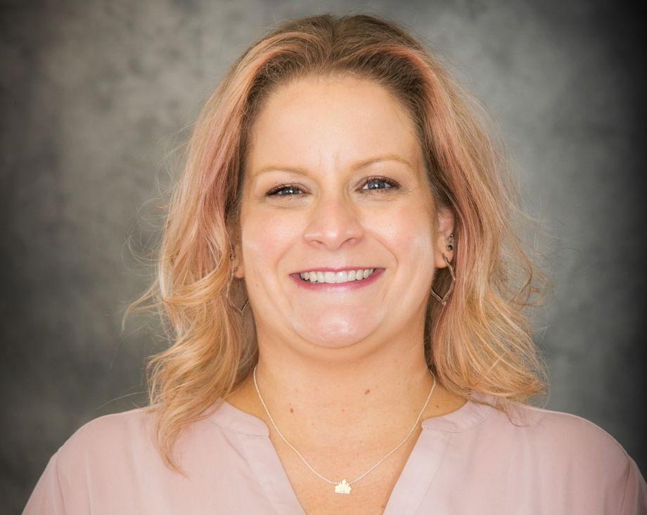 Mrs. Beth Sobocinski , Assistant Director