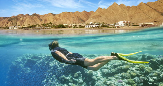 the-best-red-sea-tours-in-Egypt